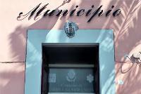 guardia-municipio