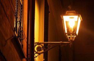 illuminazione-pubblica-sprechi