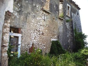Convento_di_San_Francesco_-_Guardia_Sanframondi_(5)