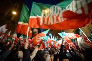bandiere-di-forza-italia