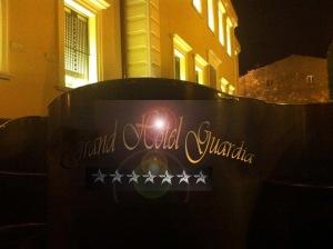 grand hotel guardia