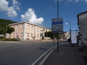 guardia municipio_1