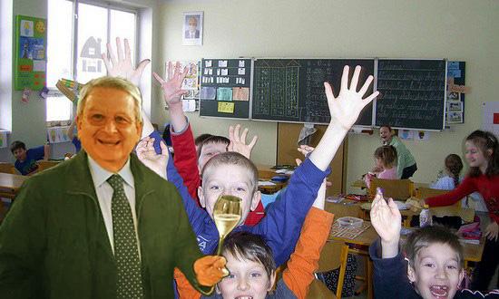scuola-floriano