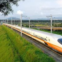 "Guardia Sanframondi: ""Unesco & Ferrovia"""