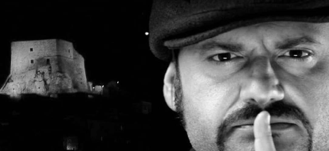 Guardia Sanframondi, una comunità culturalmente mafiosa?