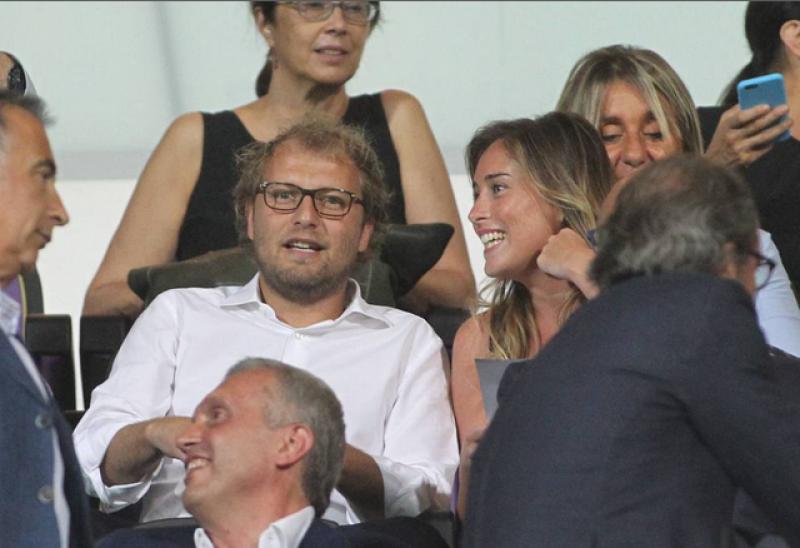 Renzi, il Giglio magico e il Paese di Pulcinella