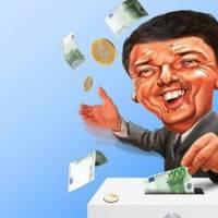 Elezioni del 4 marzo: le scemenze fioccano