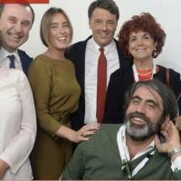 I dolori del giovane Renzi