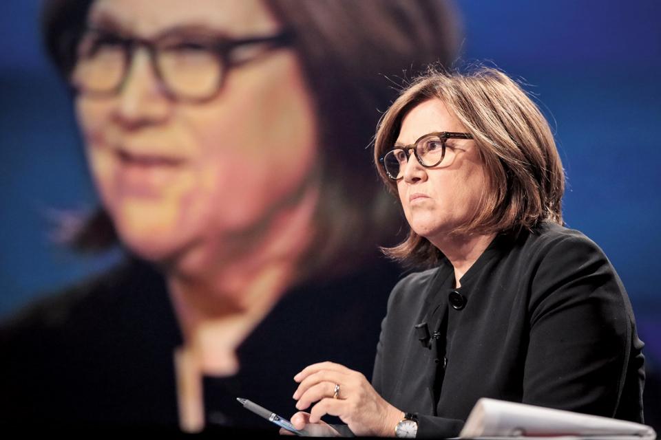 """Giornalismo e pericolo """"populista"""""""