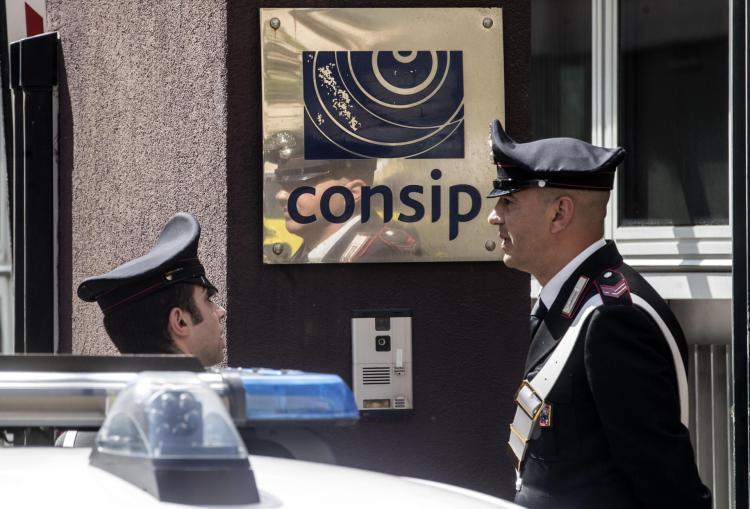 Chi si ricorda lo scandalo Consip?