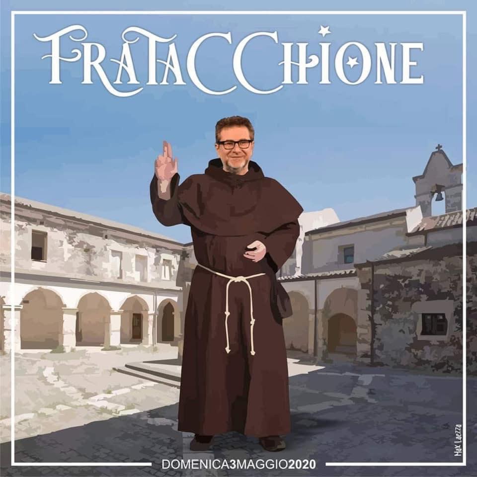 Fratacchione